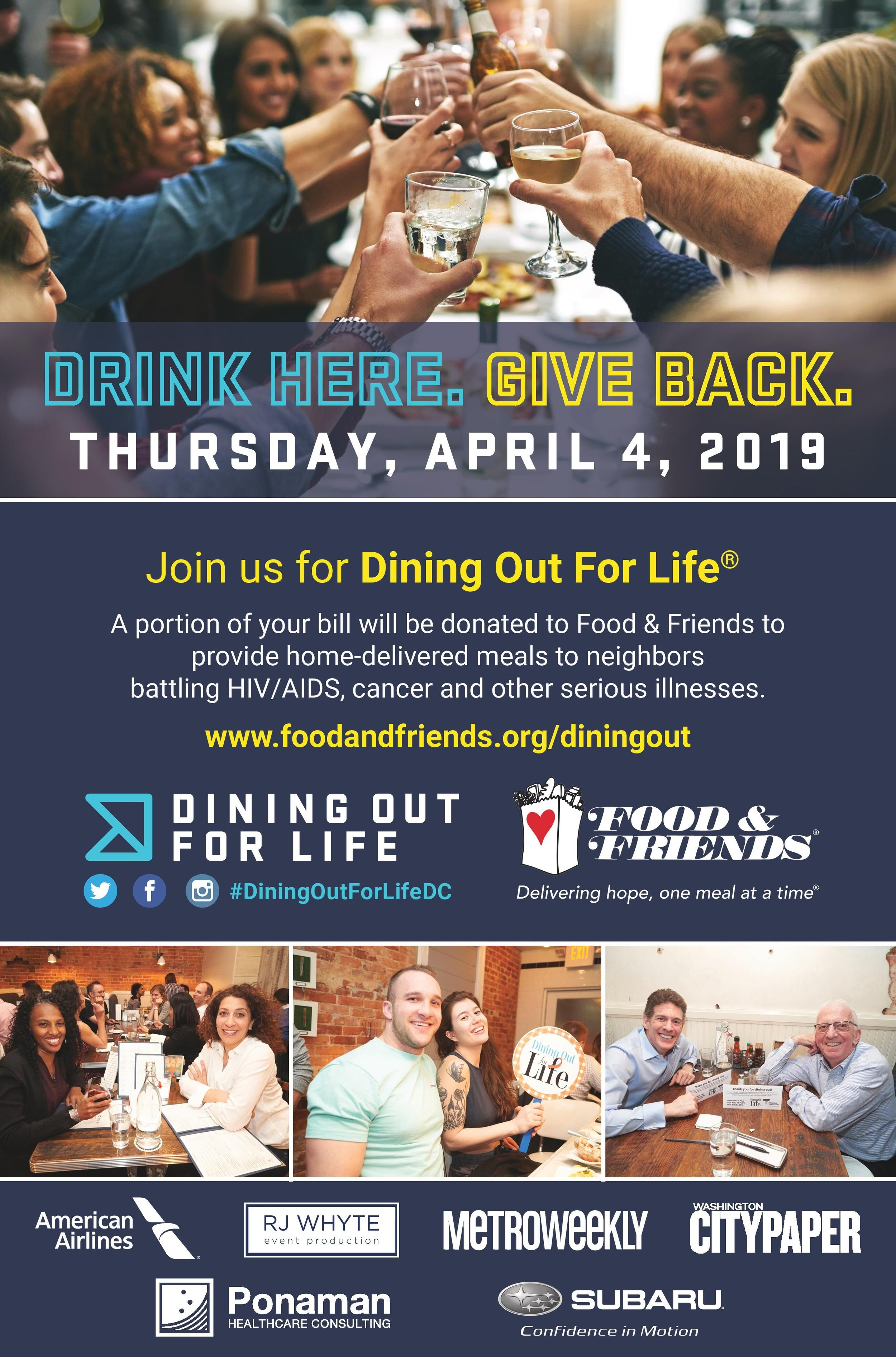 dine out for life.jpeg