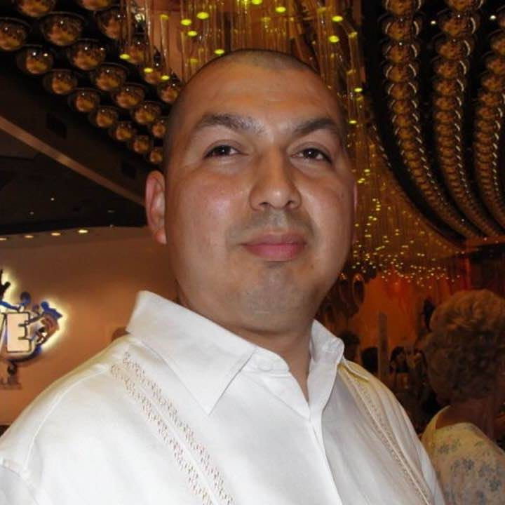 Jacinto Valdespino .jpg