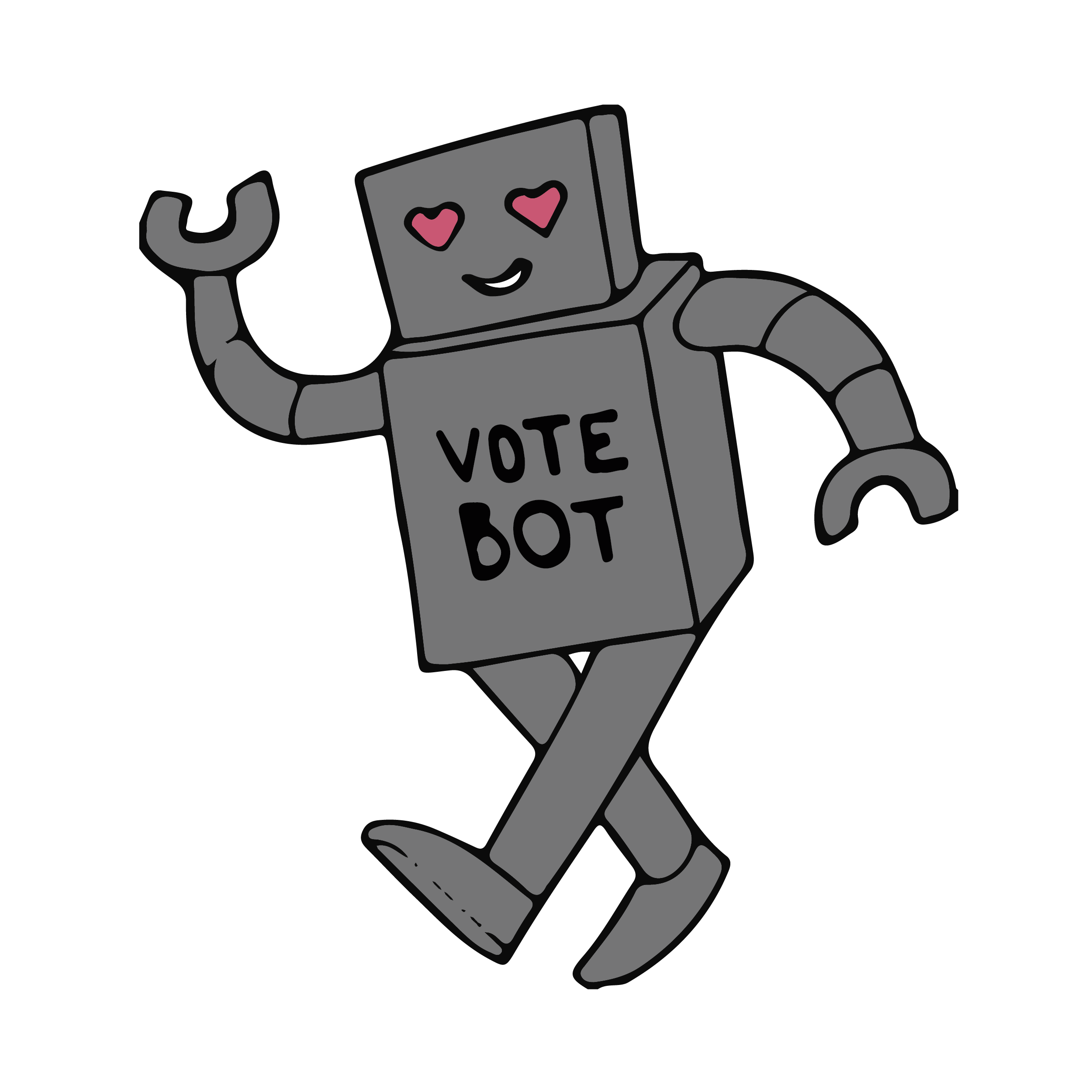 votebotDANCE-01.png
