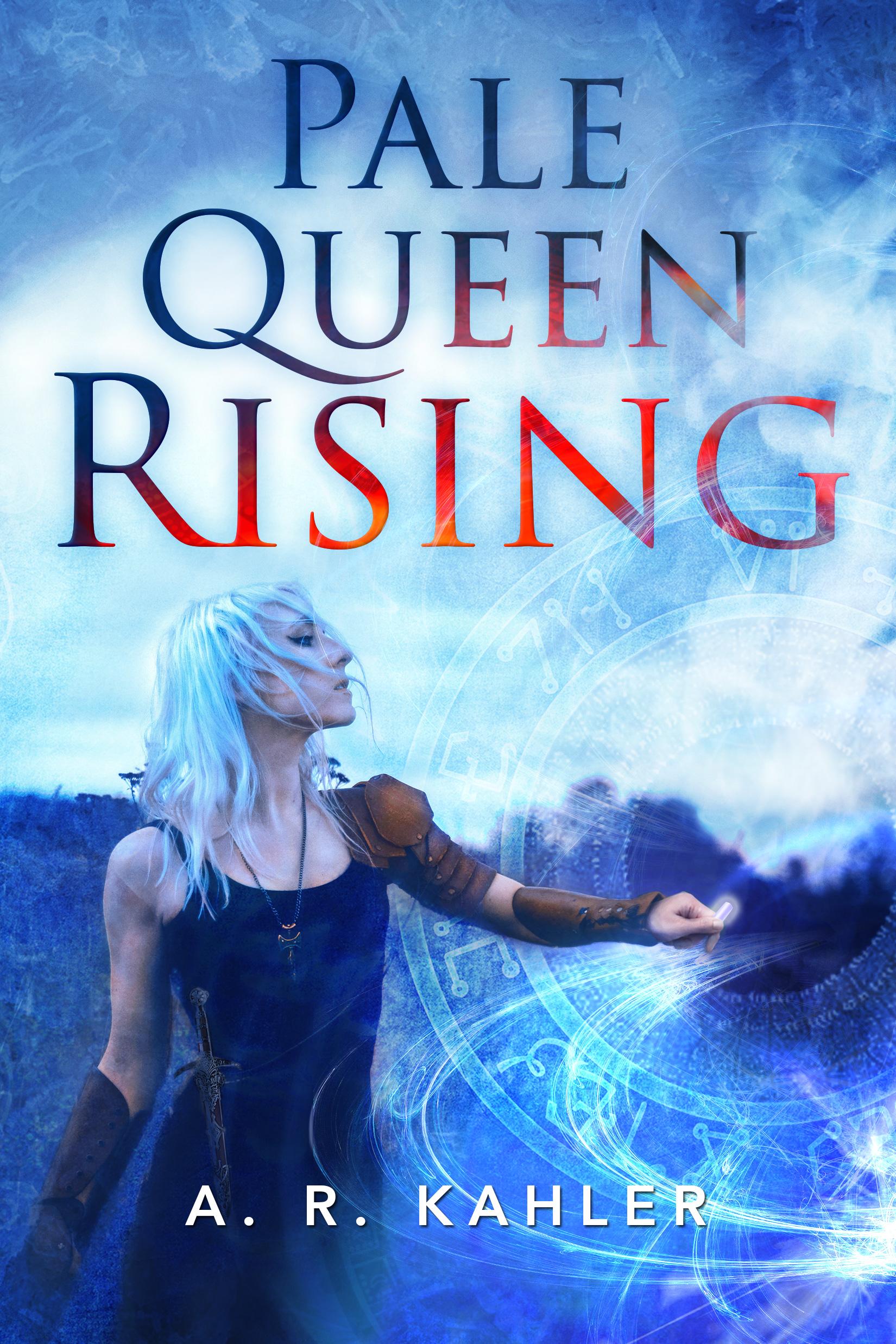 Pale Queen Rising.jpg