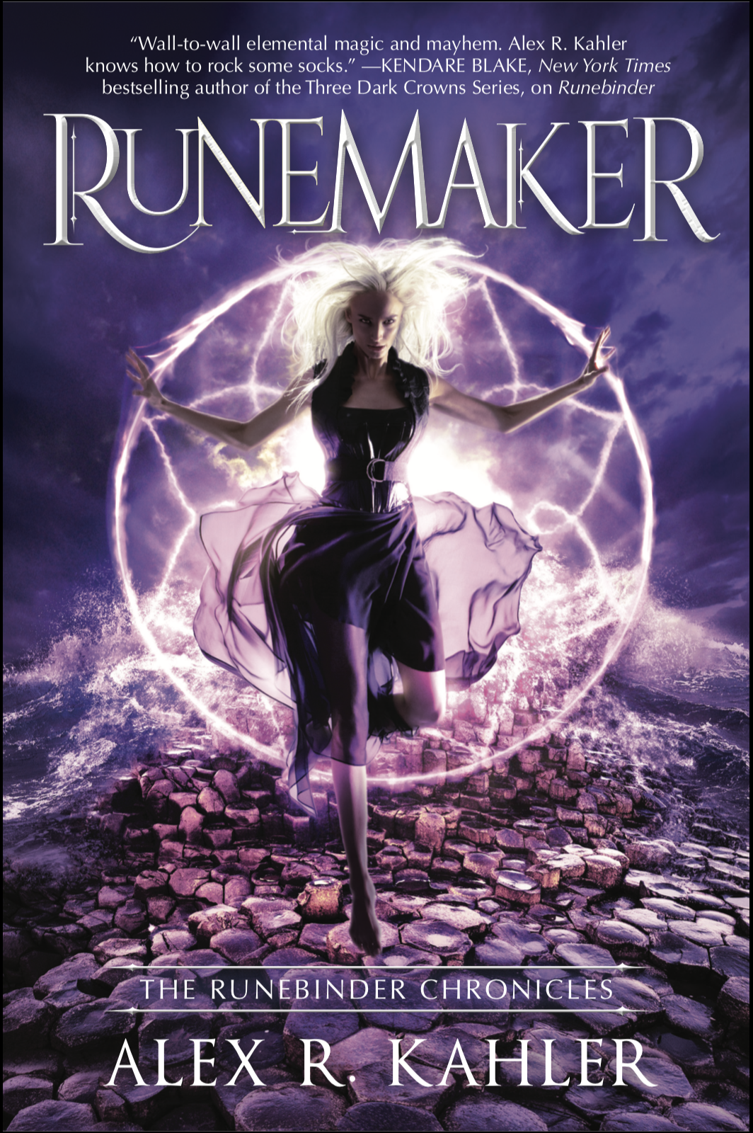 Runemaker Cover1.png