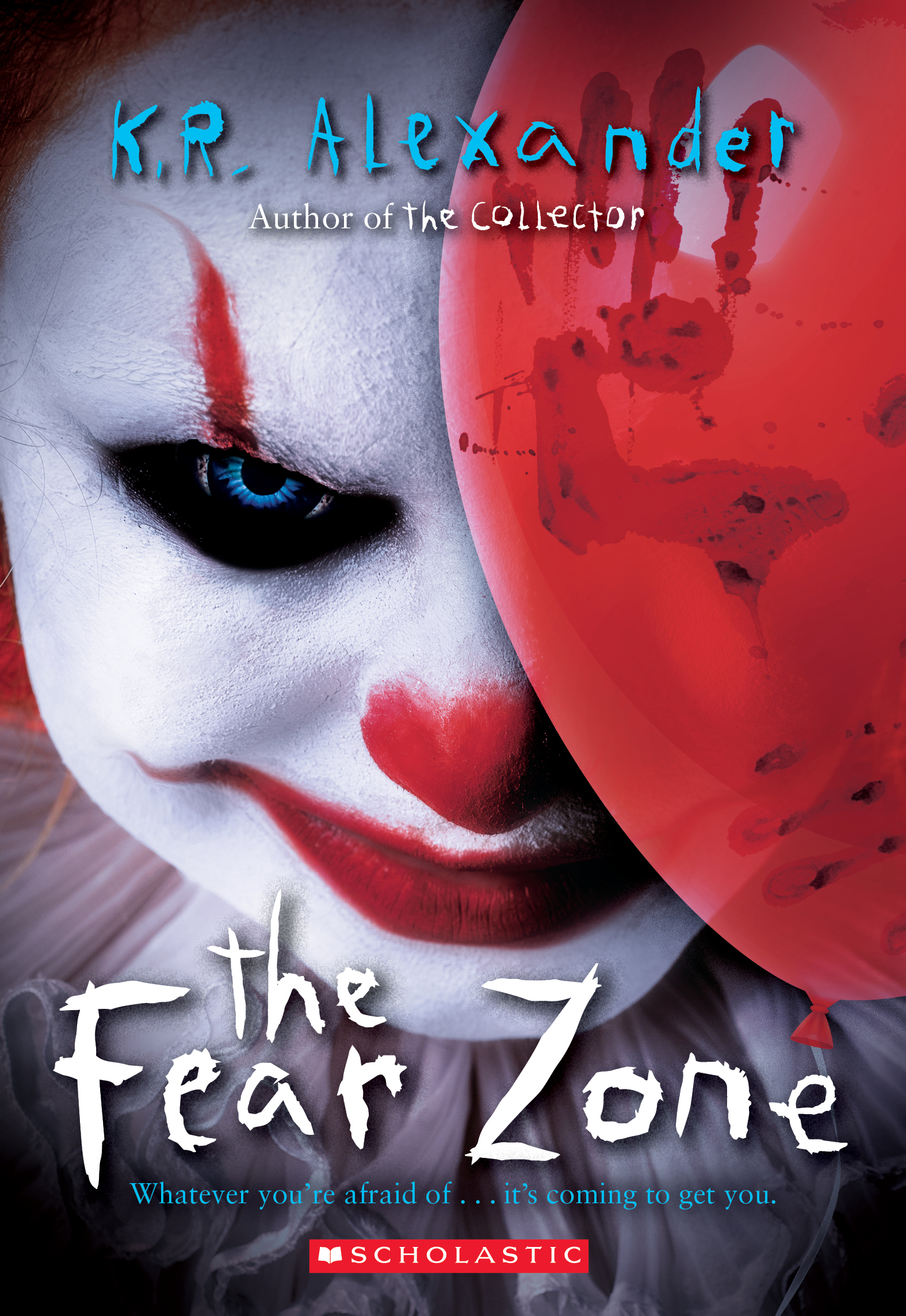 Fear Zone_final_cover.jpg