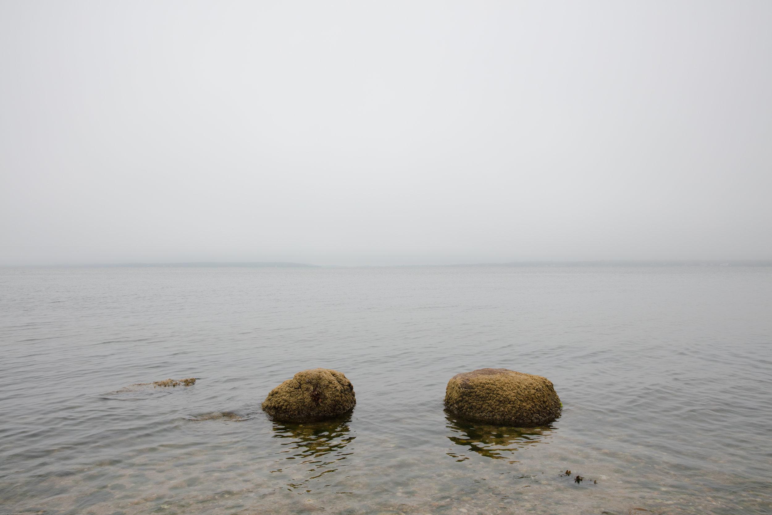 two rocks.jpg