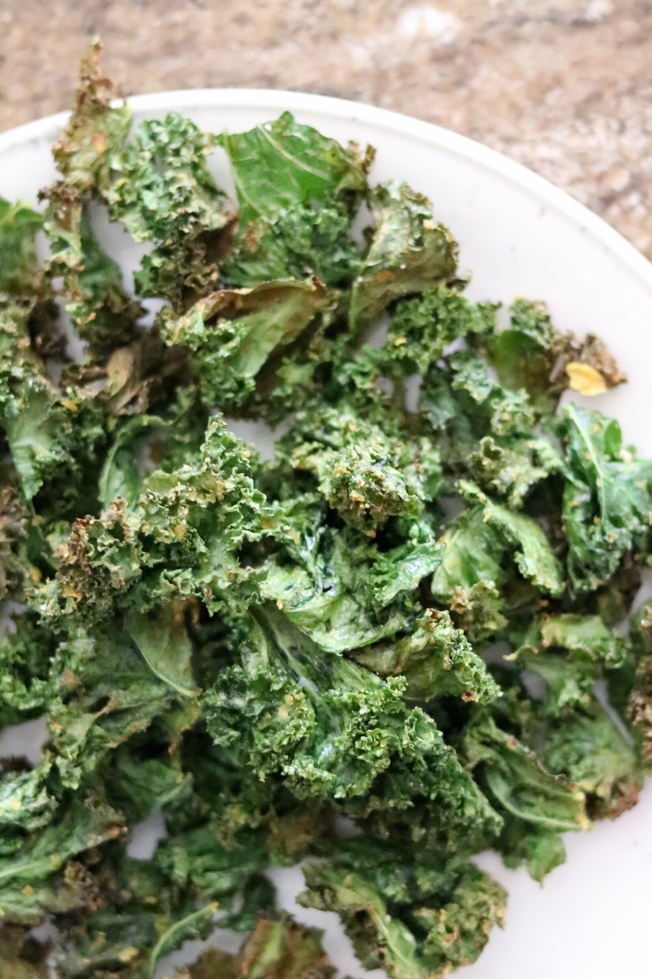 Vegan Ranch Kale Chips Recipe.jpg