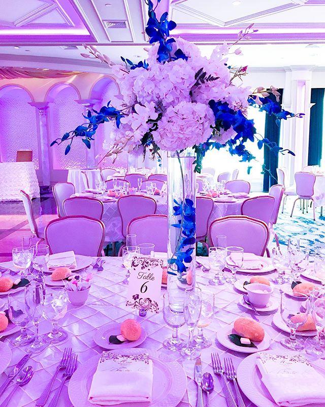 Are you tying The Knot in the Bronx? We are now booking for all day of wedding coordination throughout New York!  #weddingcoordination #weddingcoordinators #bronx #newyork #newjersey #bride #groom #engaged #engagement #weddings #njweddings #bronxweddings #bridal #grooms #weddingdecor #weddingplanner #wedding #eventplanner #weddingday #bride  #weddinginspiration #weddings #weddingplanning #weddingdress #weddingideas #bridetobe #destinationwedding #weddingphotographer #weddinginspo #weddingorganizer #instawedding #eventplanning