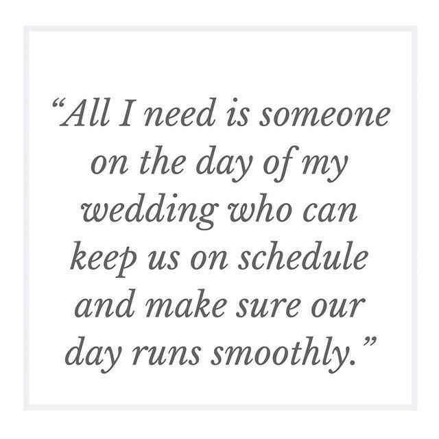 Does this sound like you?  #weddingday #wedding #bride #groom #weddings #love #photography #newyork #grooms #weddings #weddingplanner #bridal #party #weddingprofs #weddingparty #couple #weddingplanning #longisland #bridal #sayyes #sayido #shesaidyes #engagement #weddingseason #weddings #weddingplannner #zolacouples #bridetobe #happy #weddingcooordinator #nyc #newjersey