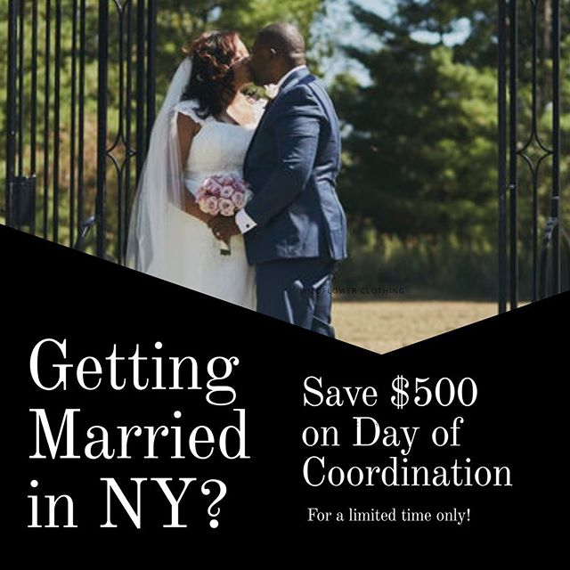 Contact us now for more information! Click link in bio to see our services!  #weddingday #wedding #bride #groom #weddings #love #photography #newyork #grooms #weddings #weddingplanner #bridal #party #weddingprofs #weddingparty #couple #weddingplanning #longisland #bridal #sayyes #sayido #shesaidyes #engagement #weddingseason #weddings #weddingplannner #zolacouples #bridetobe #happy #weddingcooordinator #nyc #newjersey