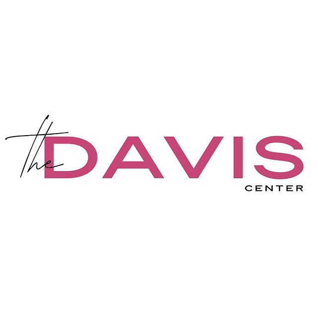Hello!! The Davis Center now has a Instagram. We want to connect with our community and share the highlights of the students, programs and our community. . . #dance #dcdance #dcballet #ballet