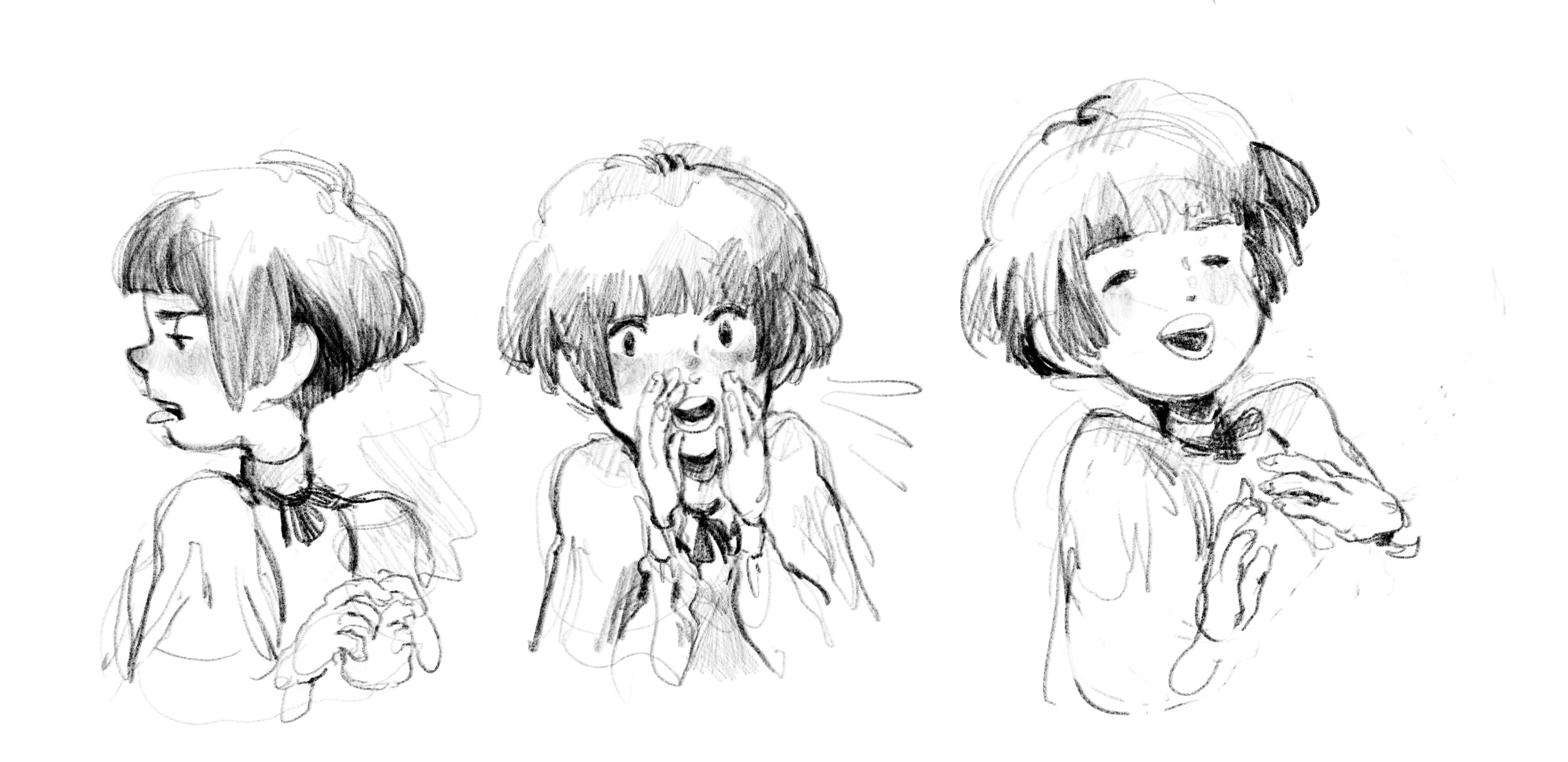 ollie-expressions.jpg
