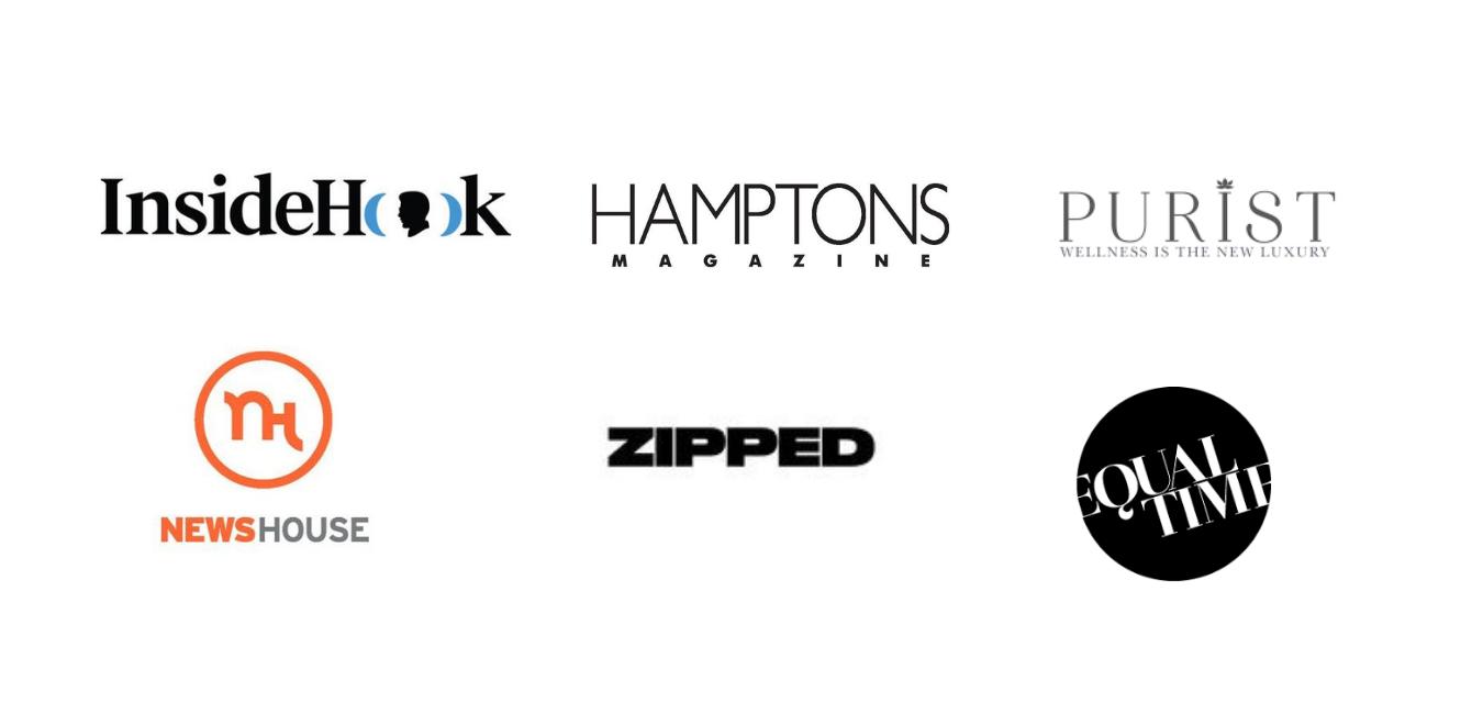 icons_brands_portfolio.png