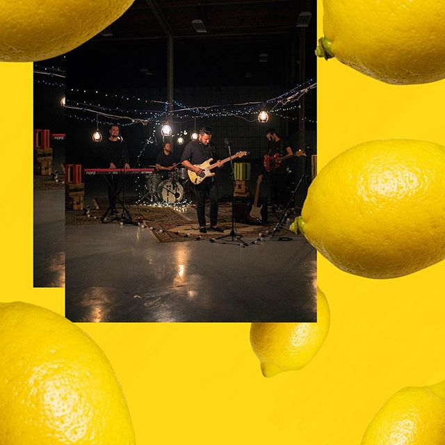 Kia ora e te whānau, here's some magical-bokeh-eye-candy to introduce the first installation of our Warehouse Sessions. - We're going for a raw vibe, it's a big empty room nowhere to hide. We organised the whole thing in probably 24 hours - and we're pretty proud to share it with you. - The first song is 'Doritos'. It's about a girl leaving you to travel overseas (like a cool kid, stoked for that), then you imagine what it will be like when you see her again. - Keep your ears peeled for this baby to blast. 🎵 - #onlybrothers #nzmusic #music #gig #nzonair #nzmusicmonth #recordingspace #pop #soul #band #auckland #newzealand #doritos #video #nowplaying #newmusic #art #live #concert #musicvideo