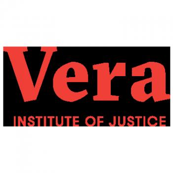 vera_logo.png