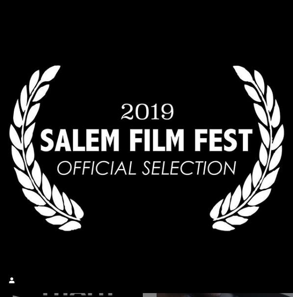 Salem FF2019.png