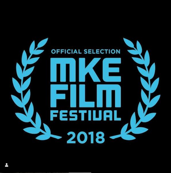 MKE-FF.png
