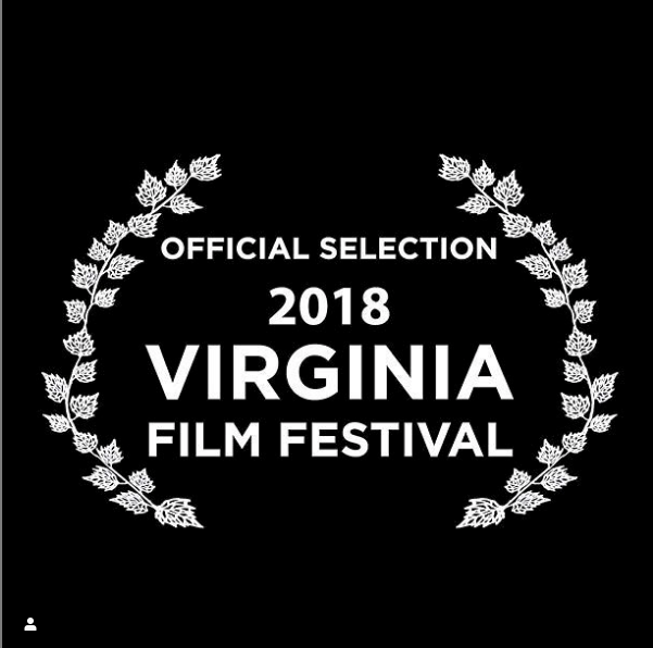 Virginia-FF.png