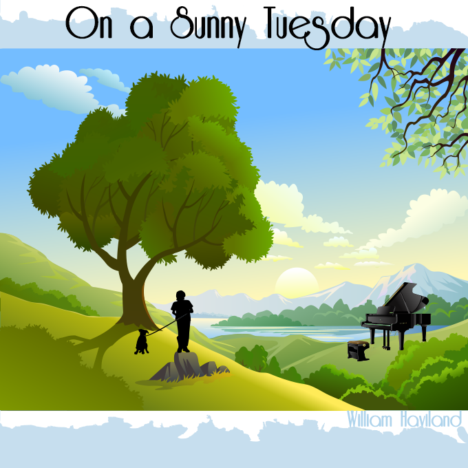 On-a-sunny-tuesday copy.png
