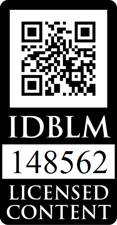 IDBLM_148562_VerticalBlack_ForPrint.png