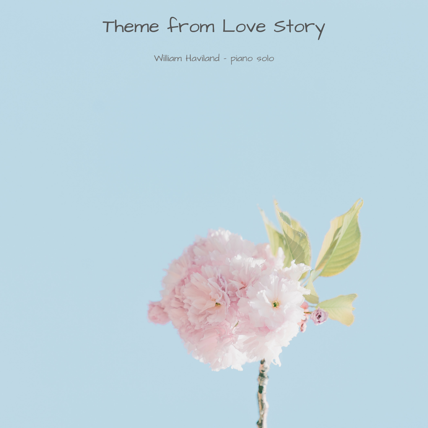 Love Story Theme.png