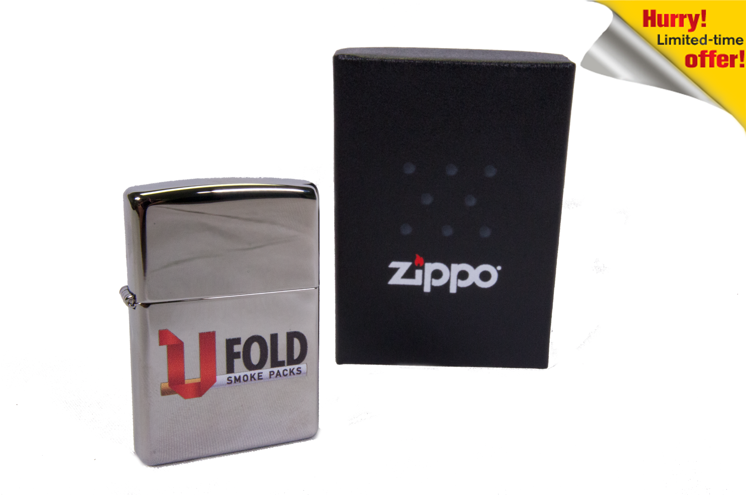 zippolighterlimited.png