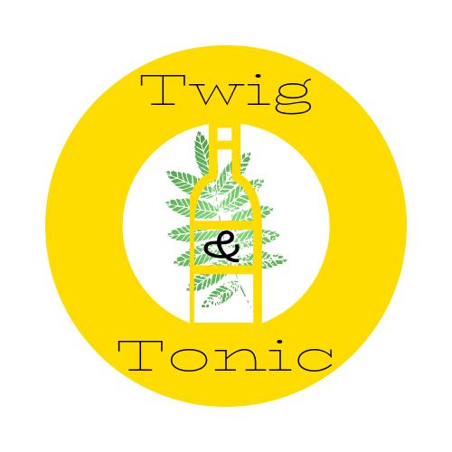MOCK LOGO - TWIG & TONIC.png