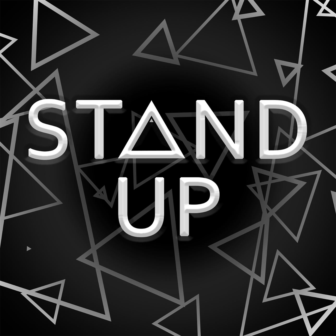 1. STAND UP2. Bubble -
