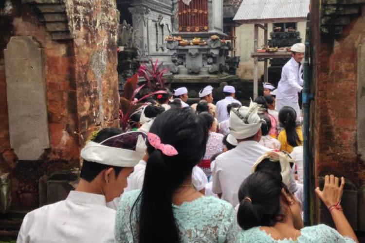 TVOS-Blog-Images-Hindu Culture3.jpg