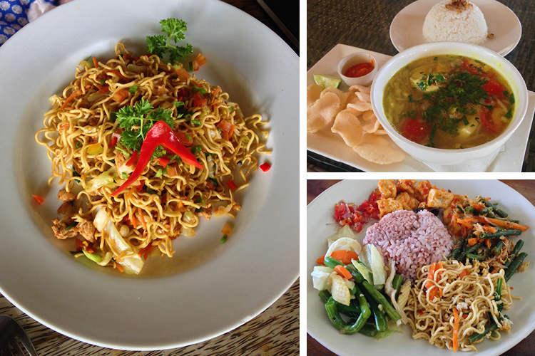 TVOS-Blog-Images-Food3.jpg