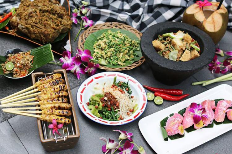 TVOS-Blog-Images-Food2.jpg