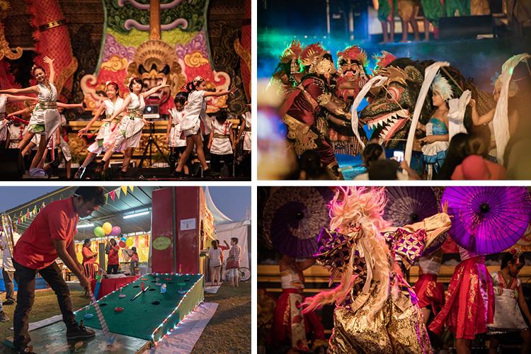 TVOS-Blog-Images-Sanur Festival.jpg