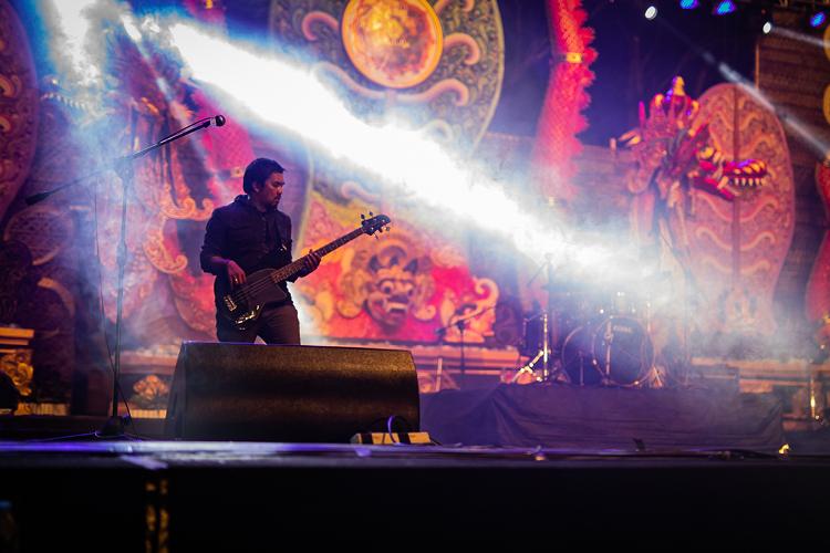 TVOS-Blog-Images-Sanur Festival2.jpg
