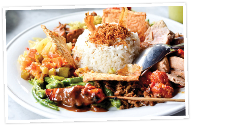 TVOS-Blog-Images-Must Try Bali Dishes.jpg
