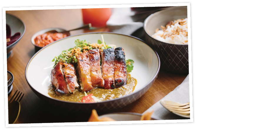 TVOS-Blog-Images-Must Try Bali Dishes2.jpg