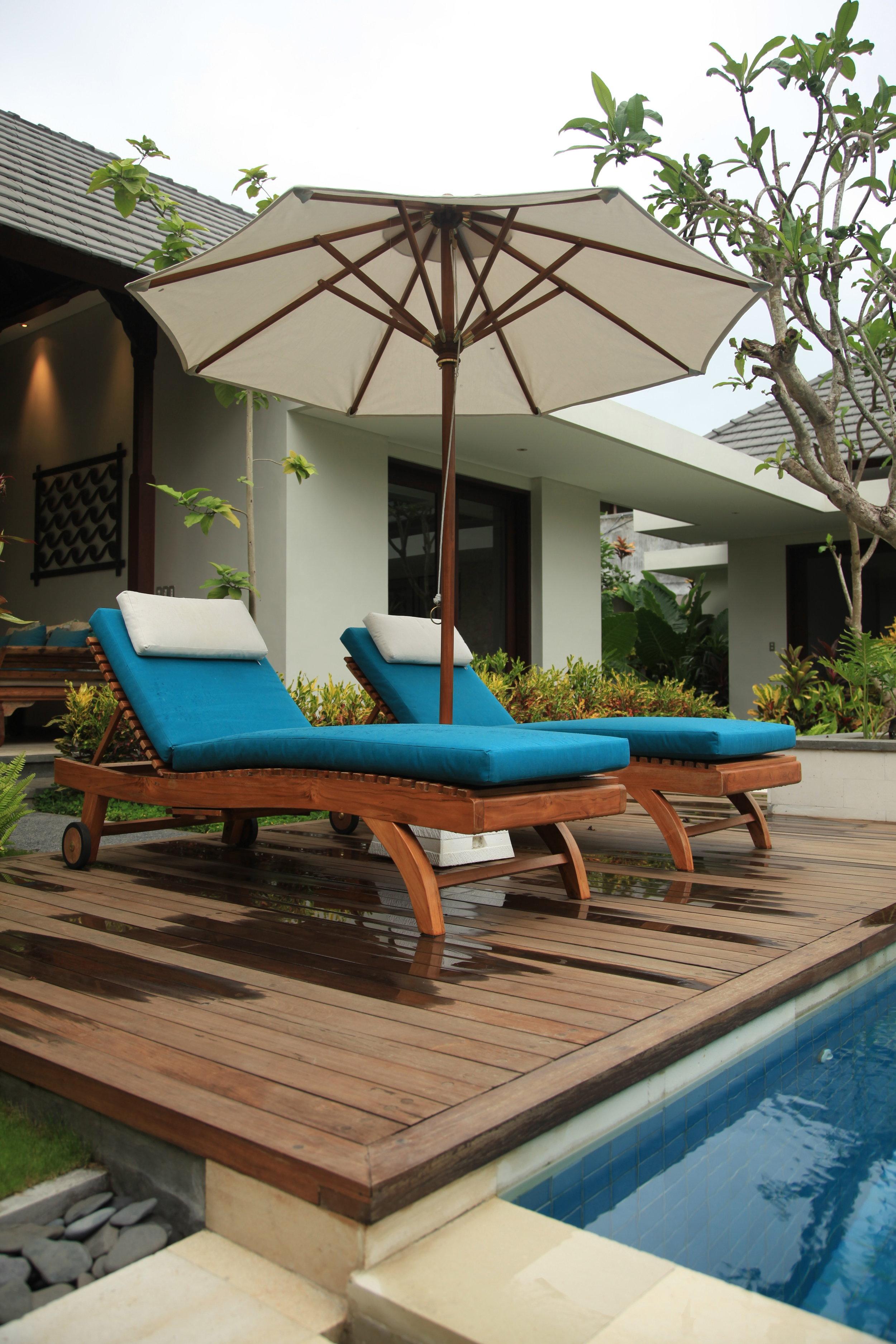 Kejora Villas-Suites.jpg