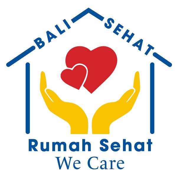 Rumah-Sehat-New-Logo.jpg