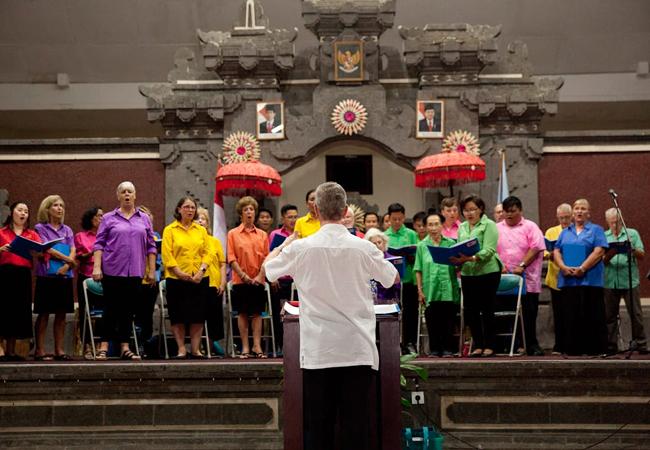 vos-choir-images.jpg