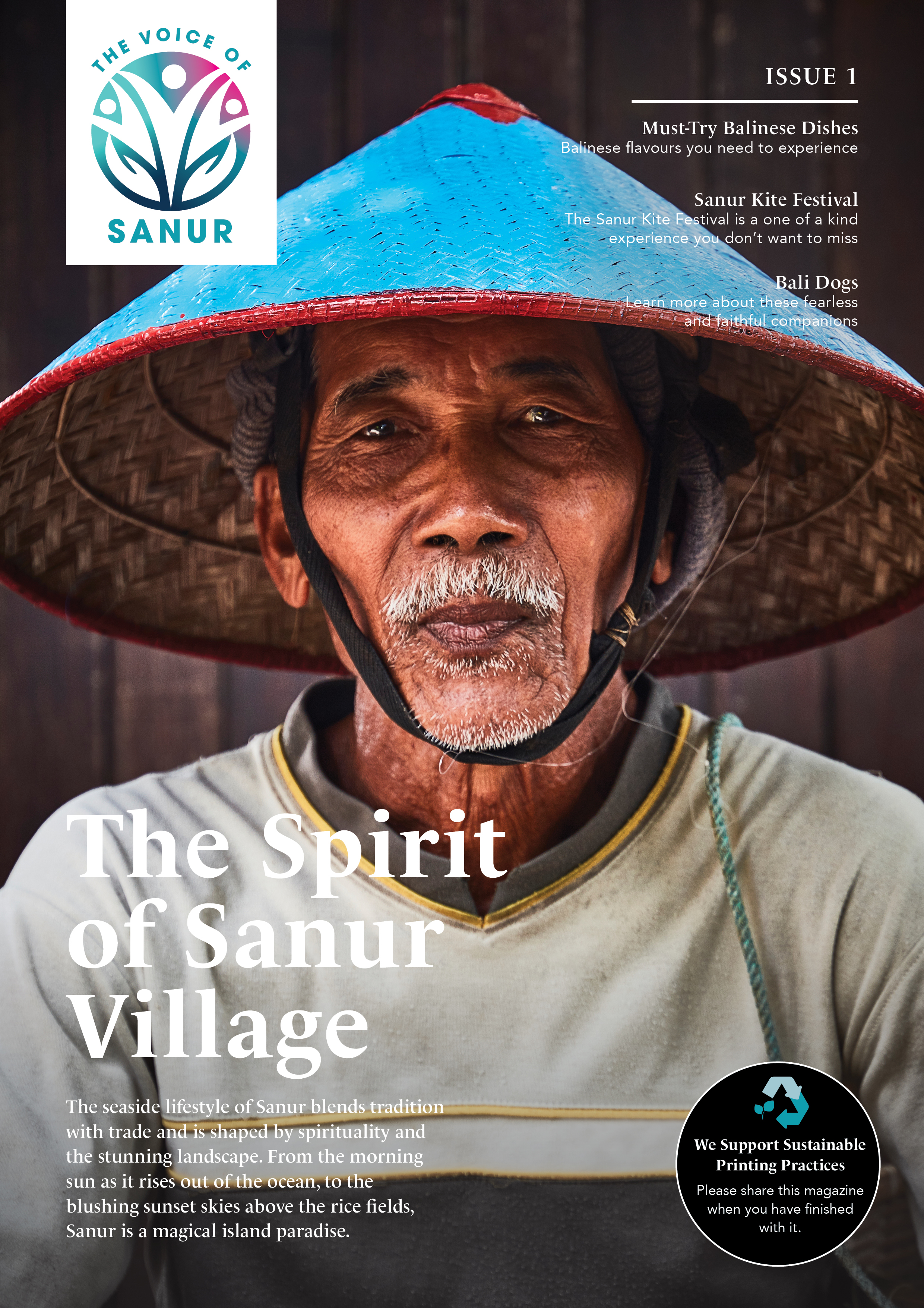 The Voice of Sanur-Cover-Final.jpg