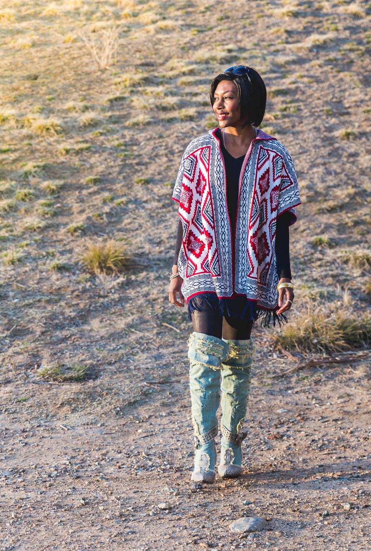 aztec fashion nina gbor 3