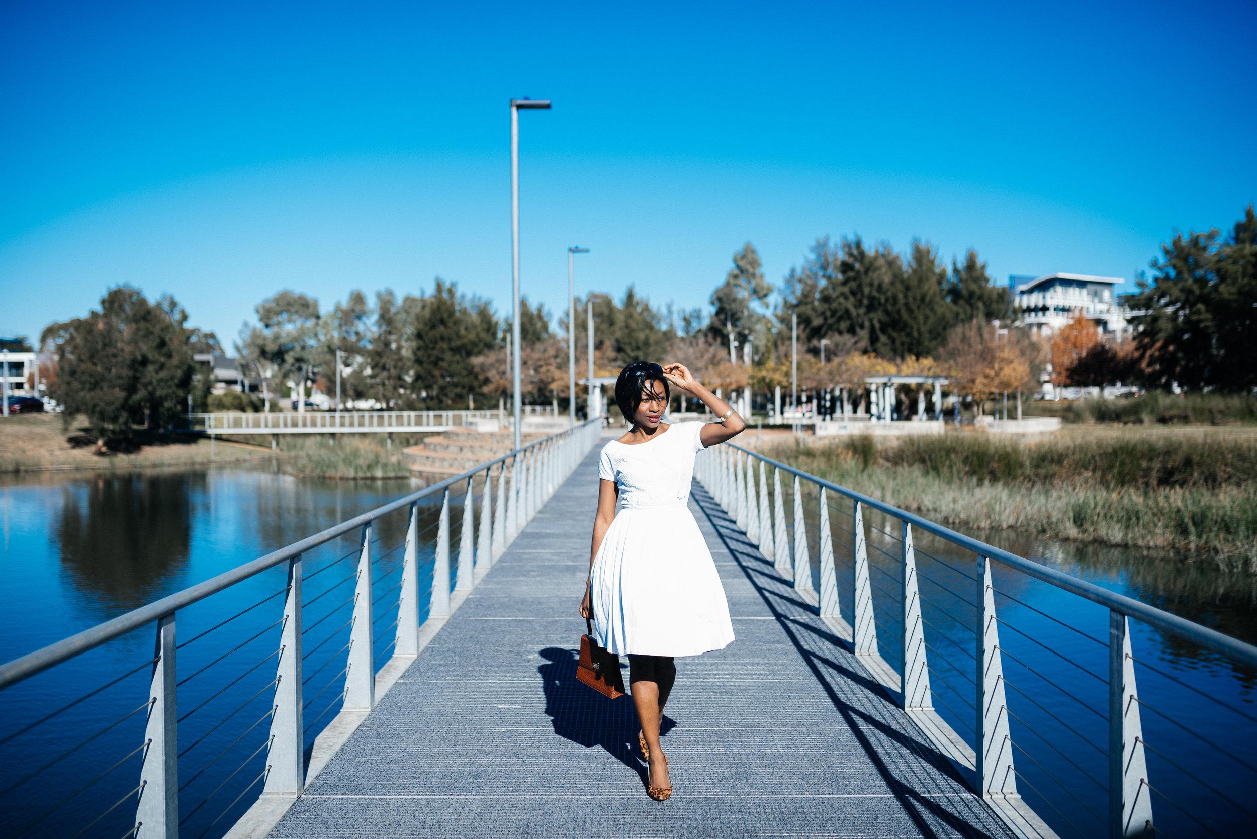 white dress nina gbor 3