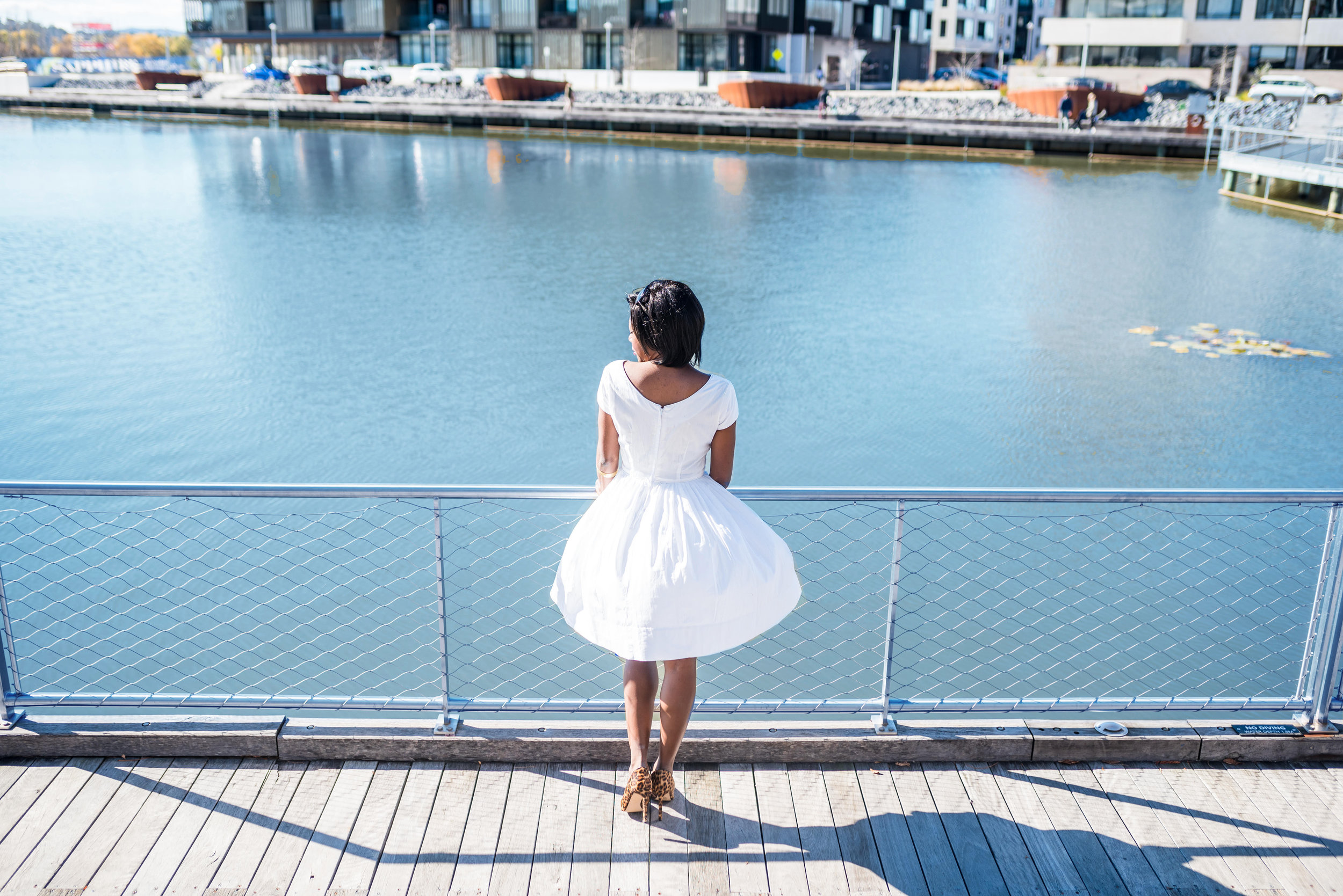 white dress edit 1.jpg