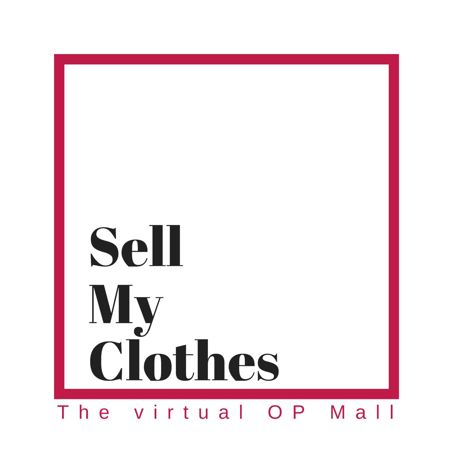 Sell my clothes logo.png