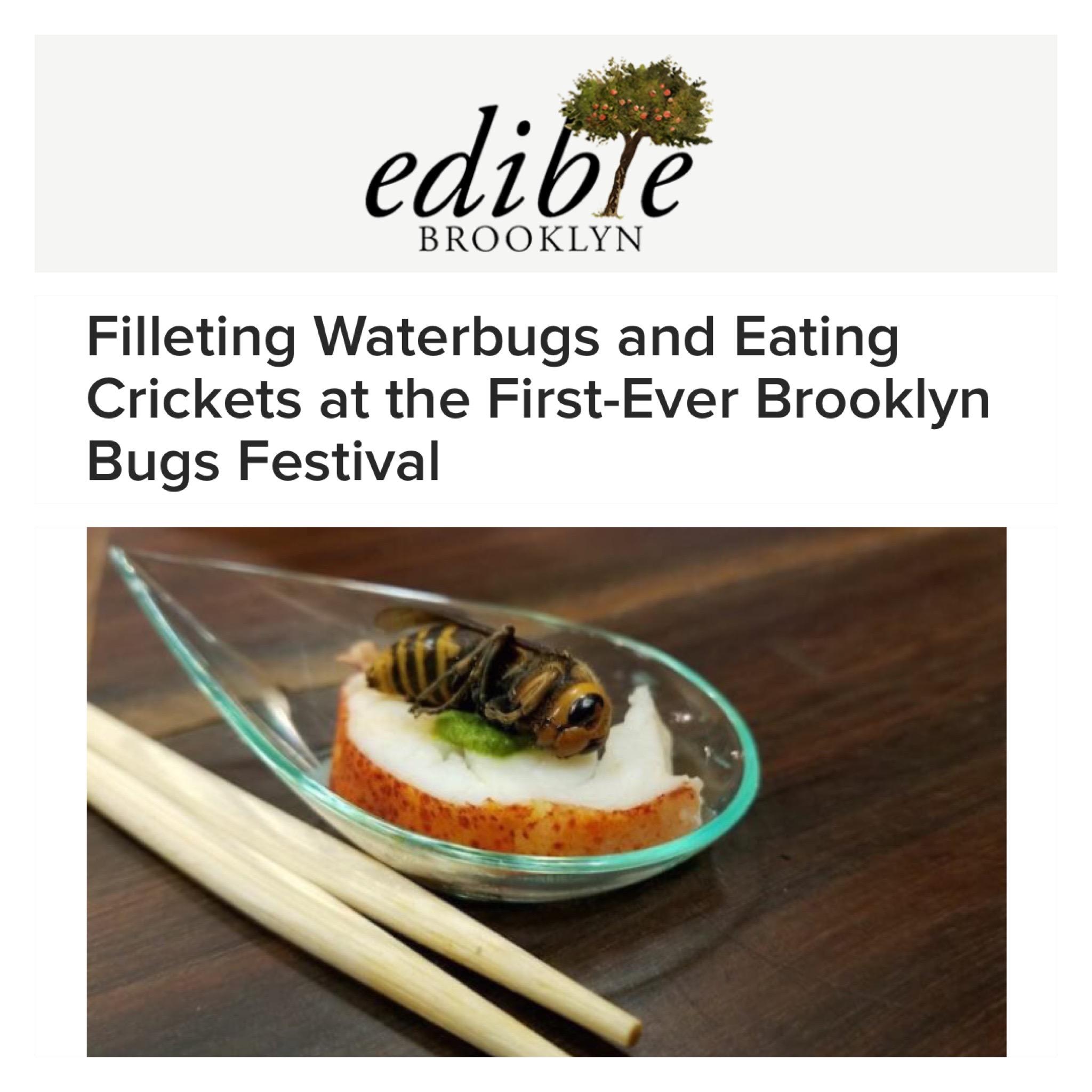 https://www.ediblebrooklyn.com/2017/eating-crickets-brooklyn-bugs-festival/