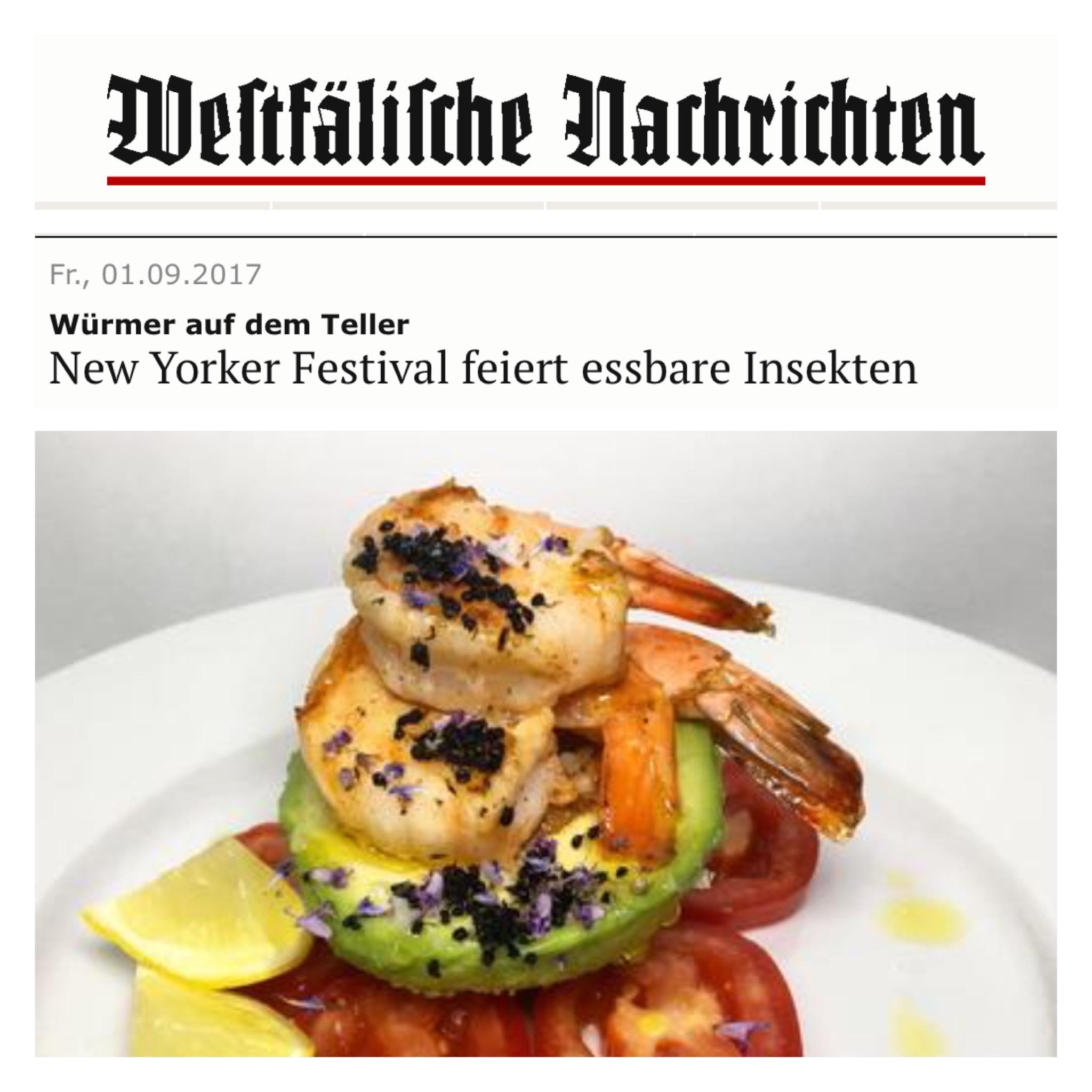 https://www.wn.de/Welt/Kultur/2964209-Wuermer-auf-dem-Teller-New-Yorker-Festival-feiert-essbare-Insekten