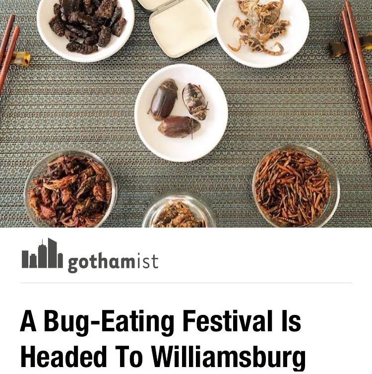 http://gothamist.com/2017/08/25/brooklyn_bugs.php