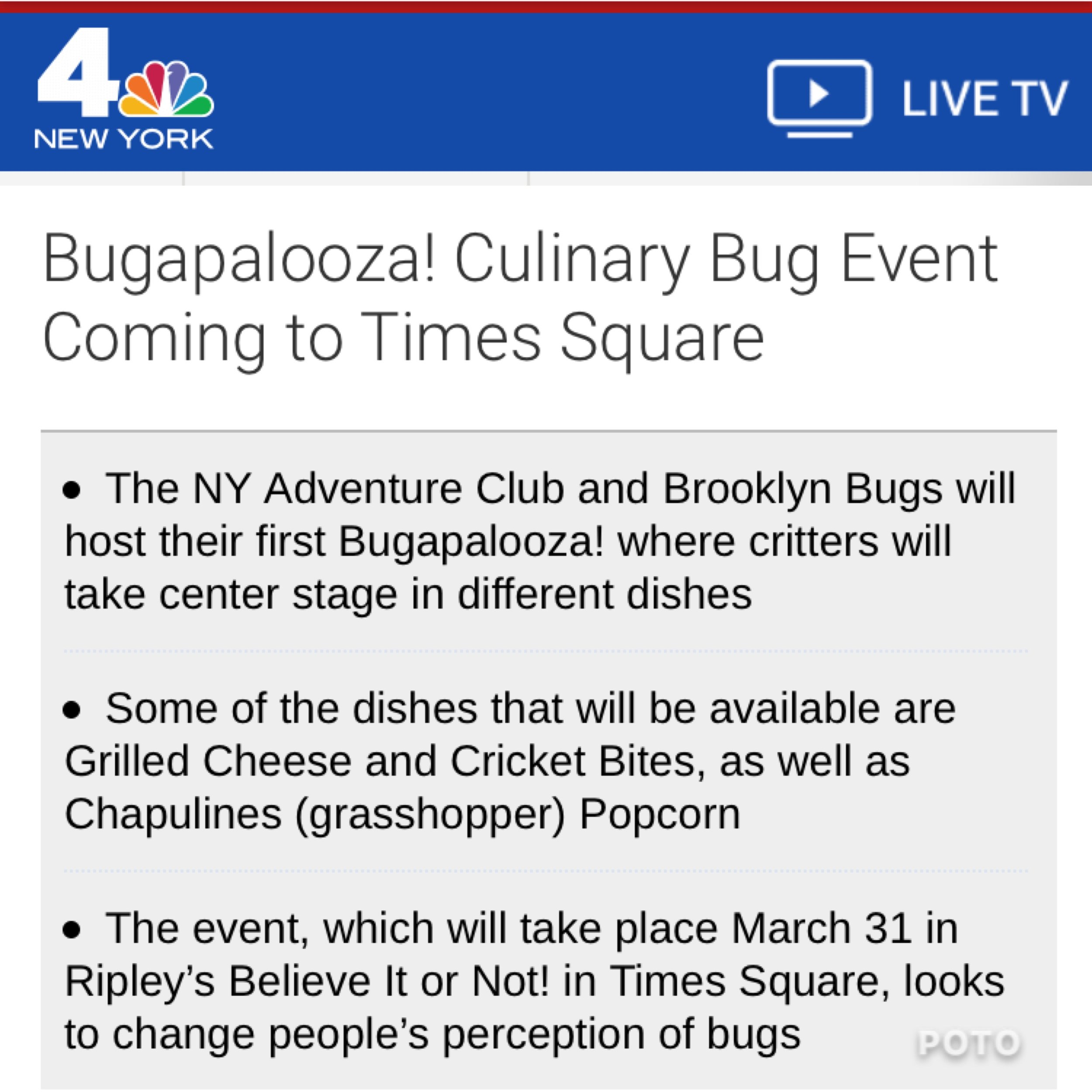 NBC-Bugapalooza.jpg