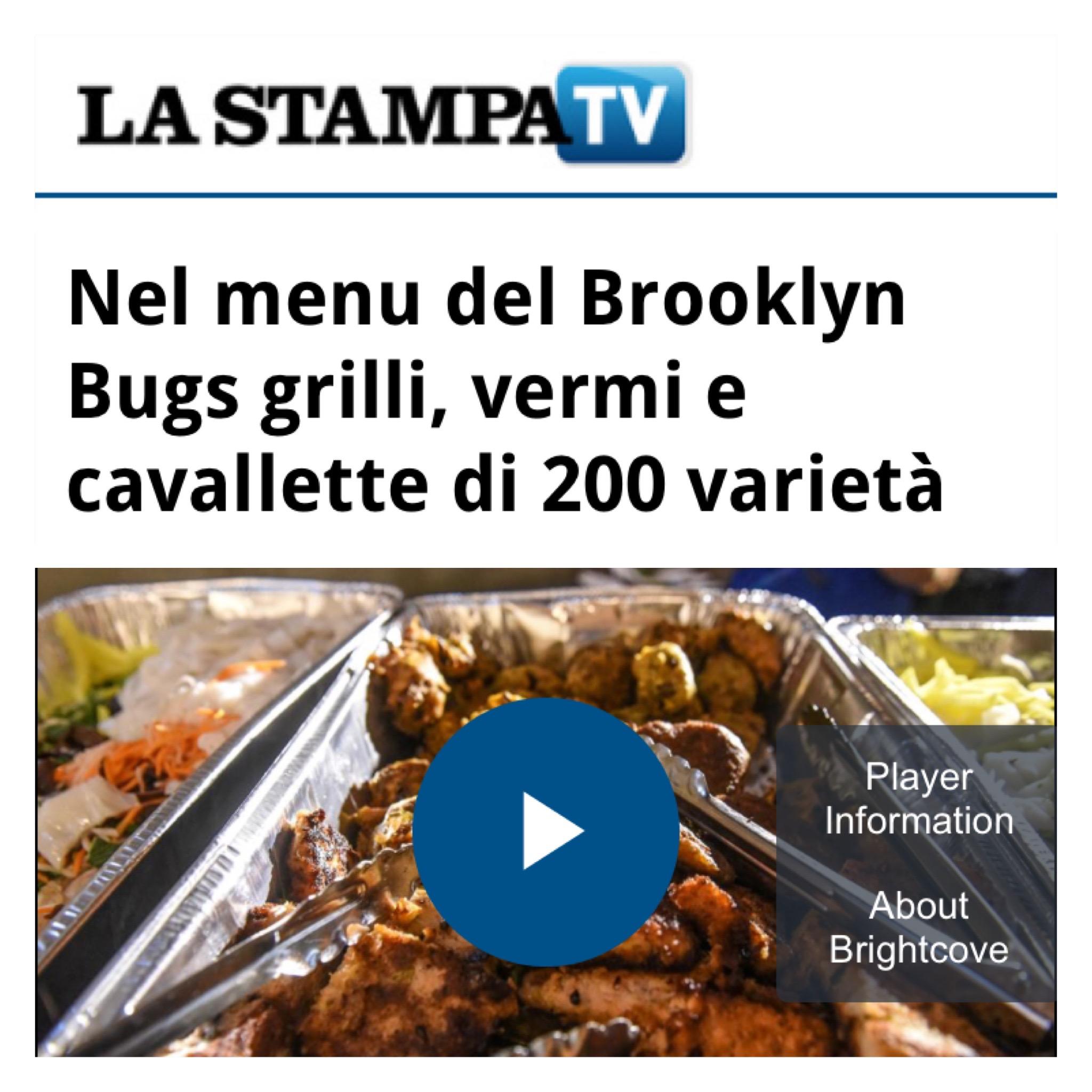La Stampa TV.jpg