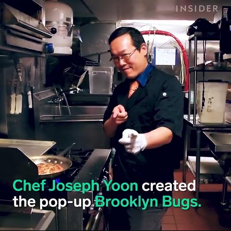 JY-Insider Food.jpg