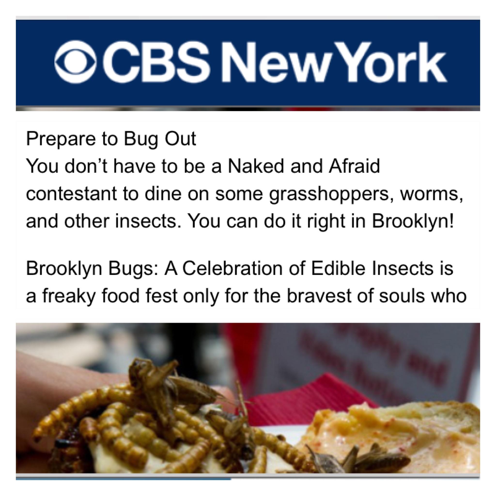 CBS NY.jpg