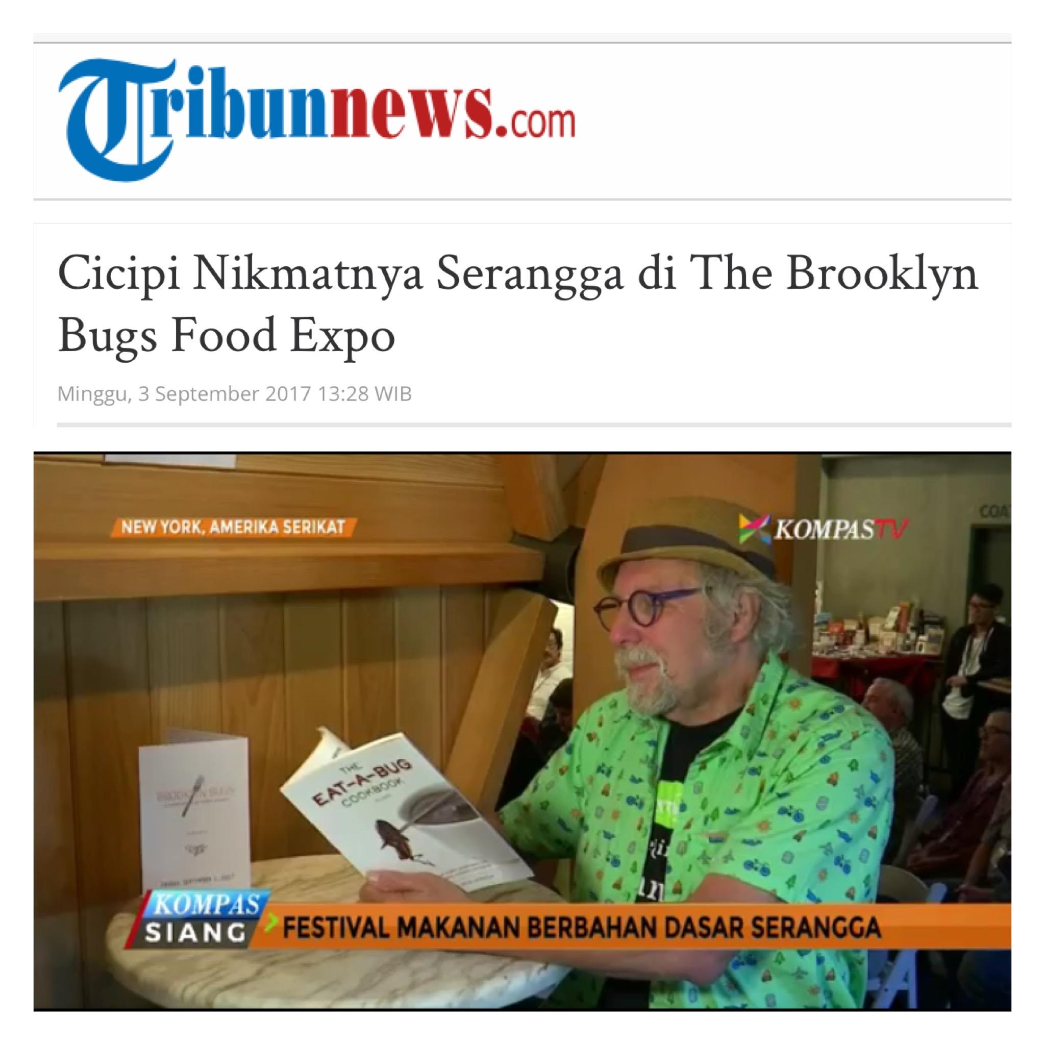 http://www.tribunnews.com/nasional/2017/09/03/cicipi-nikmatnya-serangga-di-the-brooklyn-bugs-food-expo