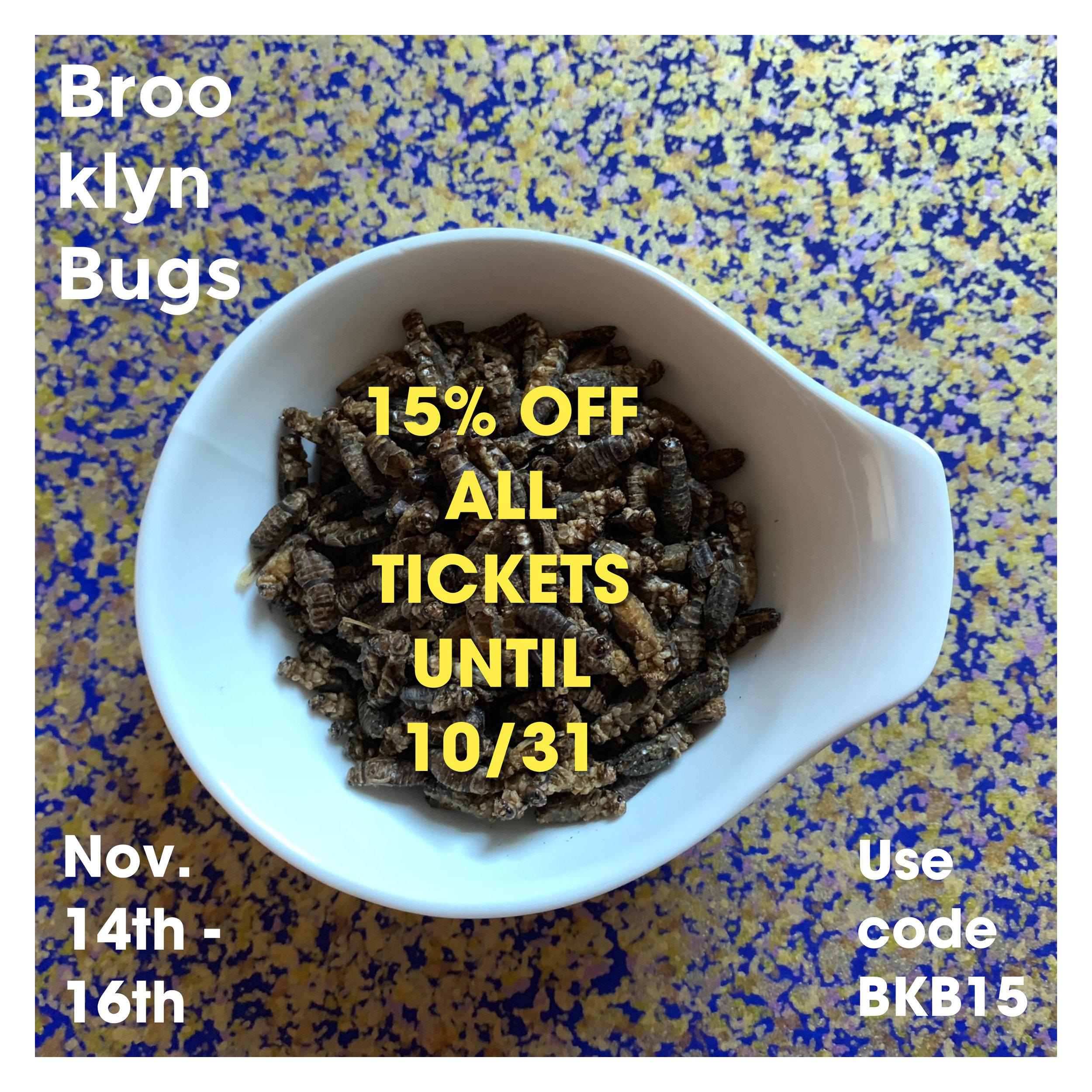 BKB15-Discount.jpg