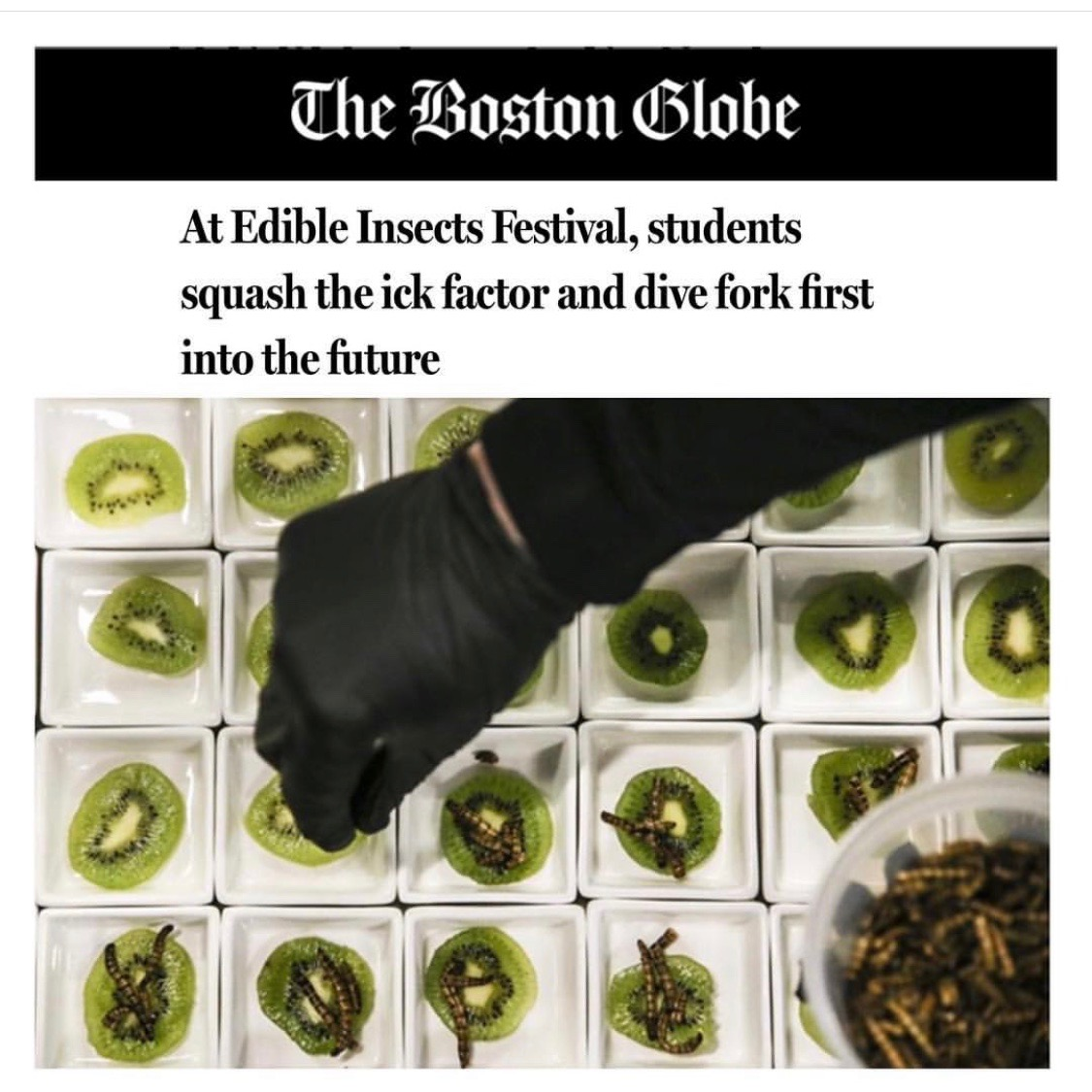 https://www.bostonglobe.com/lifestyle/food-dining/2019/04/22/edible-insects-festival-students-squash-ick-factor-and-dive-fork-first-into-future/hBgM70vXMD0YZOUVt47hPO/story.html